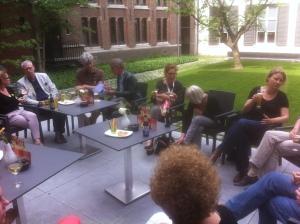 OKBN jaarvergadering 12 Den Bosch 2014-05-22