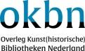 OKBN logo
