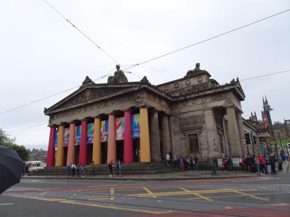 Glasgow 14